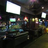 Angle Sports Bar アングル スポーツバーの雰囲気2
