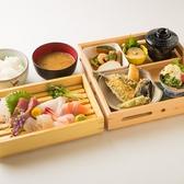 魚料理とすし 下の一色 グローバルゲート店のおすすめ料理3
