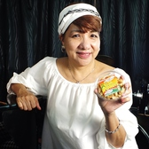music&food bar PHILIPPINES ELSA MEGA 高槻のグルメ