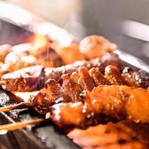 焼きとん 大黒 袋町店のおすすめ料理3