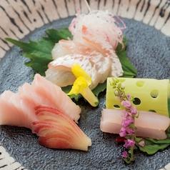 鶏と鮮魚 TORISACHI 三宮店のおすすめ料理1