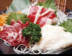 九州炉ばたダイニング 笑かしや 知立駅前本店のおすすめ料理1