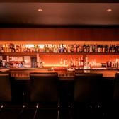 Dining Bar 5 fiveの雰囲気3