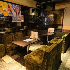 カラオケ居酒屋 寿限無の写真