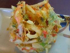讃岐製麺 箕面半町店のおすすめ料理3