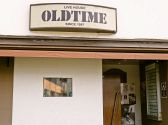 LIVE HOUSE OLD TIMEの雰囲気3