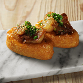 肉寿司 渋谷肉横丁のおすすめ料理3