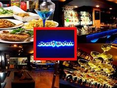 サウスポイント SOUTH POINTの写真