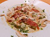 Bistro Tartoのおすすめ料理3