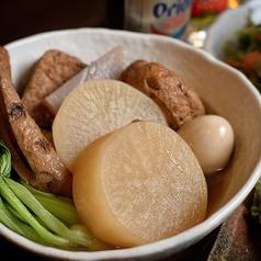 安寿賀のおすすめ料理1