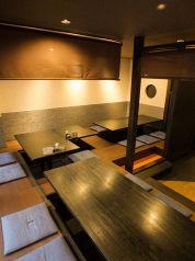新日本料理 弾のおすすめポイント1