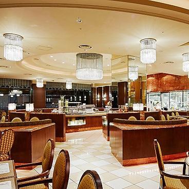 ロイヤルパークホテル シンフォニーの雰囲気1