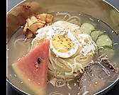 一心亭 十和田店のおすすめ料理3