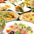 灯花 とうか 京都 河原町店のおすすめ料理1