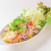 エビン JR町田駅前店のおすすめ料理3