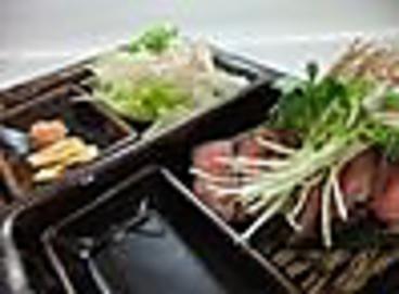 珍竹林 阪急東通り店のおすすめ料理1