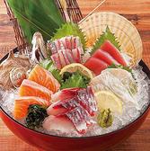さかなや道場 富士北口店のおすすめ料理3