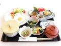 レストラン楓 ホテルベネックス米沢1Fのおすすめ料理1