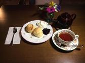 カフェきのかのおすすめ料理2