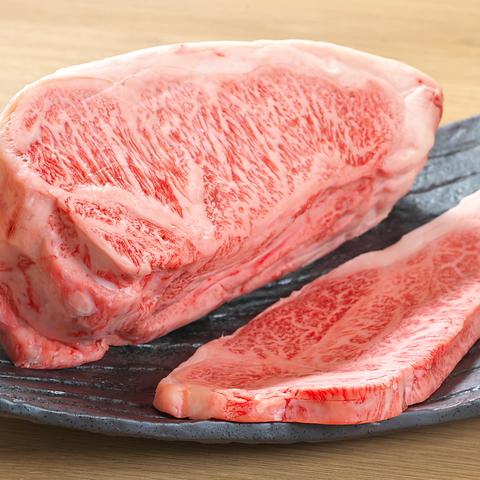 Steak&Bar 金澤 鐵