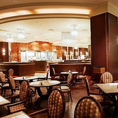ロイヤルパークホテル シンフォニーの雰囲気2