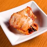 炭火焼肉 鶴兆 奈良店のおすすめ料理2