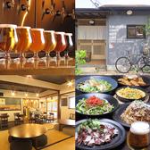 KAKURENBO カクレンボ CRAFT BEER CAFEの詳細