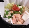 なべや 劉 Nabeya Lauのおすすめ料理1