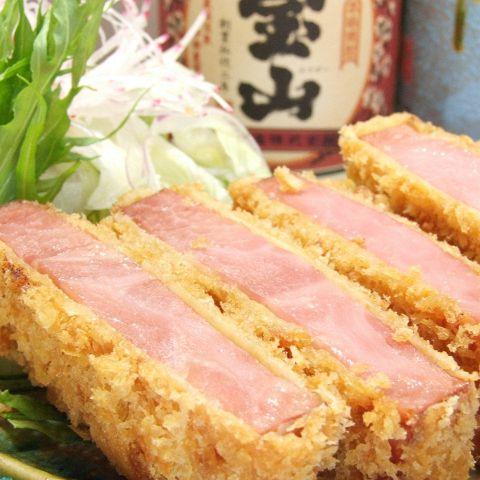 【驚き】12円日替わりメニューに50円串焼き!?松戸で使い勝手抜群の居酒屋3選