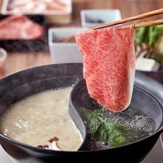 ごっつ食べなはれ 渋谷店の写真