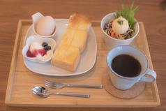 DAISHIN CAFE