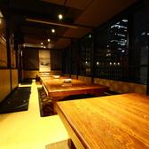 池袋東口での各種宴会に☆◆池袋東口の食べ飲み放題居酒屋◆