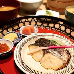 イナズマお米研究所 三ノ宮のおすすめ料理1