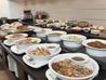ビュッフェレストラン アリタリアのおすすめポイント2
