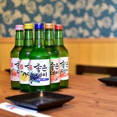 ワールド食堂 志村坂上の写真