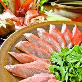 魚料理 桐のやのおすすめ料理2