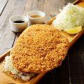 にじゅうまる 渋谷ハチ公口井の頭通り店のおすすめ料理1
