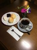 カフェきのかのおすすめ料理3