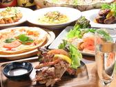 居酒屋Dining海月 大手町店のおすすめ料理2