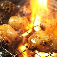 焼肉 ぶち 渋谷南口駅前店のコース写真