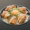 鶏料理専門 テイクアウト&店内弁当 鶏いち アリオ倉敷店のおすすめポイント3