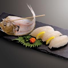 廻鮮寿司しまなみ 曙店のおすすめ料理1