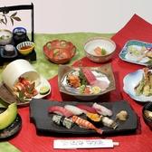 すし屋の中川 用賀店のおすすめ料理2