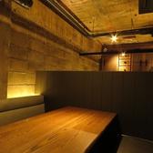 大人数の宴会でも個室可能♪最大22名様まで入れる個室空間完備★宴会・女子会・誕生日会等幅広いシーンでご利用いただけます♪