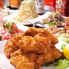 東北冷麺王特集写真1