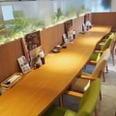 食彩厨房 いちげん 一源 吉川店の雰囲気2