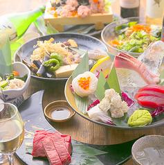 魚最強居酒屋 やまのや 船場中央店のおすすめ料理1