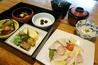 三山 和食レストランのおすすめポイント2