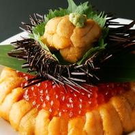 【美食米門】究極の逸品