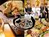 九州地鶏居酒屋 あや鶏 あやどり 博多駅前店のロゴ
